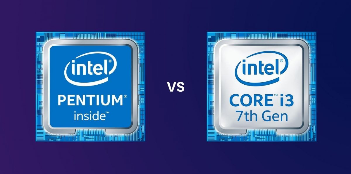 Intel Core I7 860 Assessment - Electronics