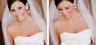 Bridal Hair Styling Options As Per the Requirement Now