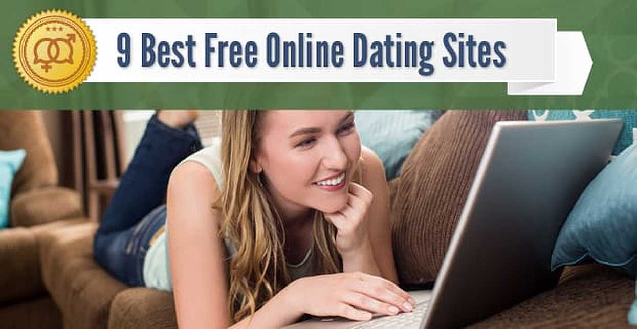 Free Classifieds Are Much Better Than Dating Sites