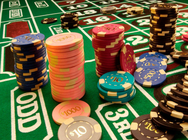 Beginners Complete Live Casino Guide To Have A Great Fun