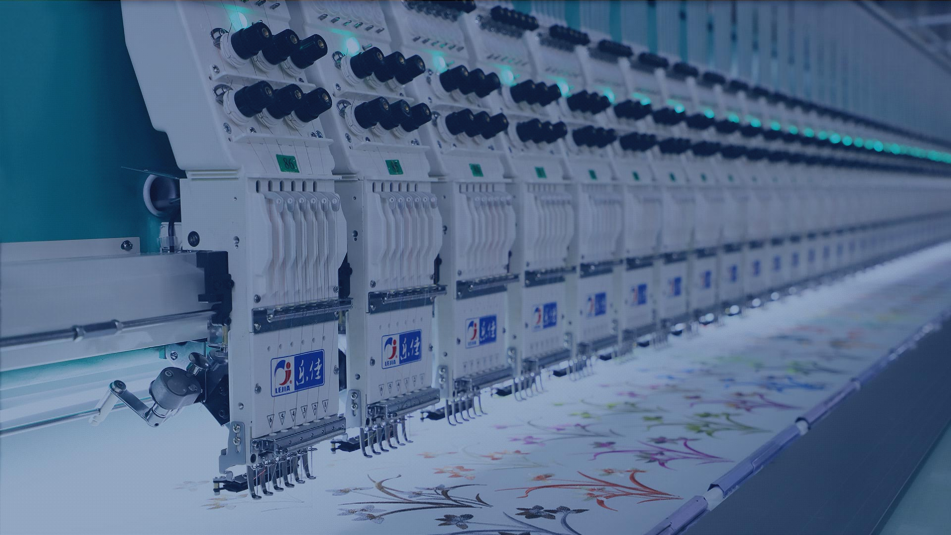 Best Affordable Embroidery Machines In 2020
