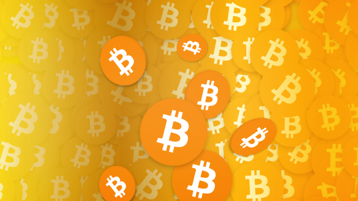Cryptocurrency One Zero One Bitcoin And Blockchain Defined