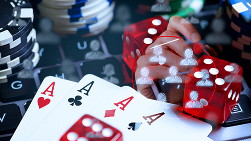 Of Online Mobile Casino Free Signup Bonus In The USA - Online Gaming