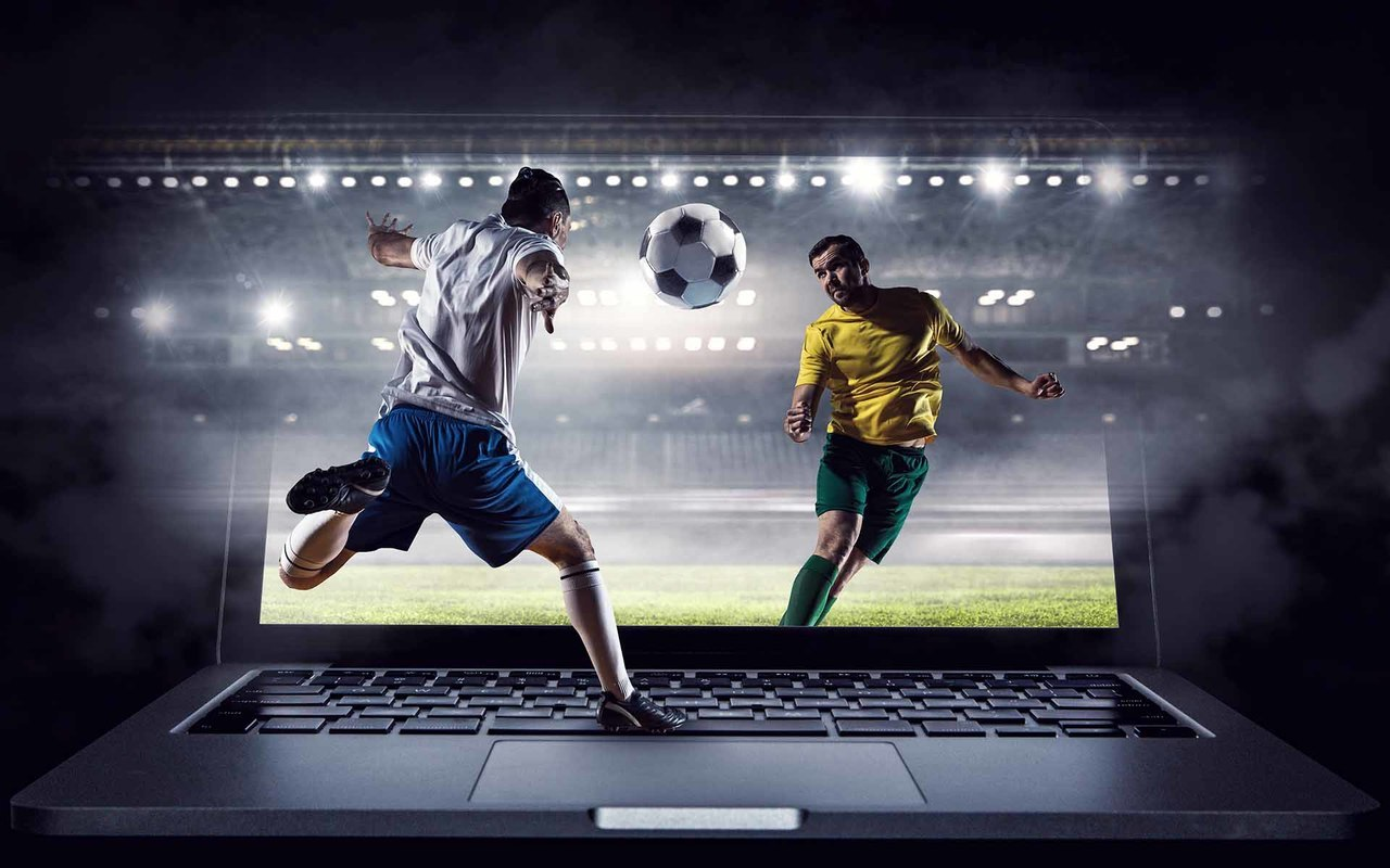Consistent And Profitable Sports Betting - Gambling