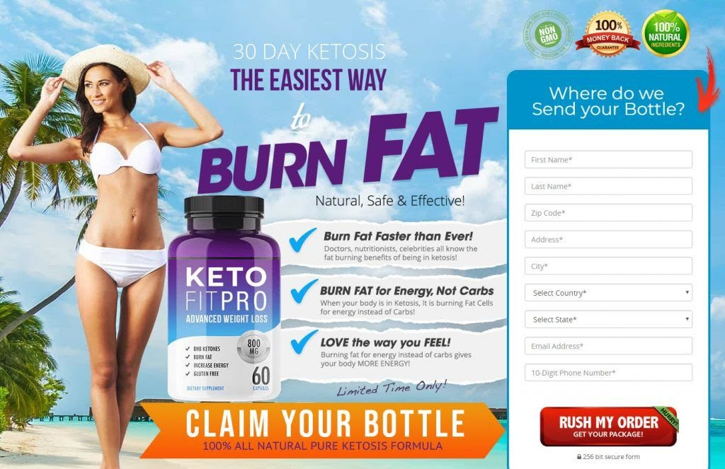 Best Keto Diet Meal Plan