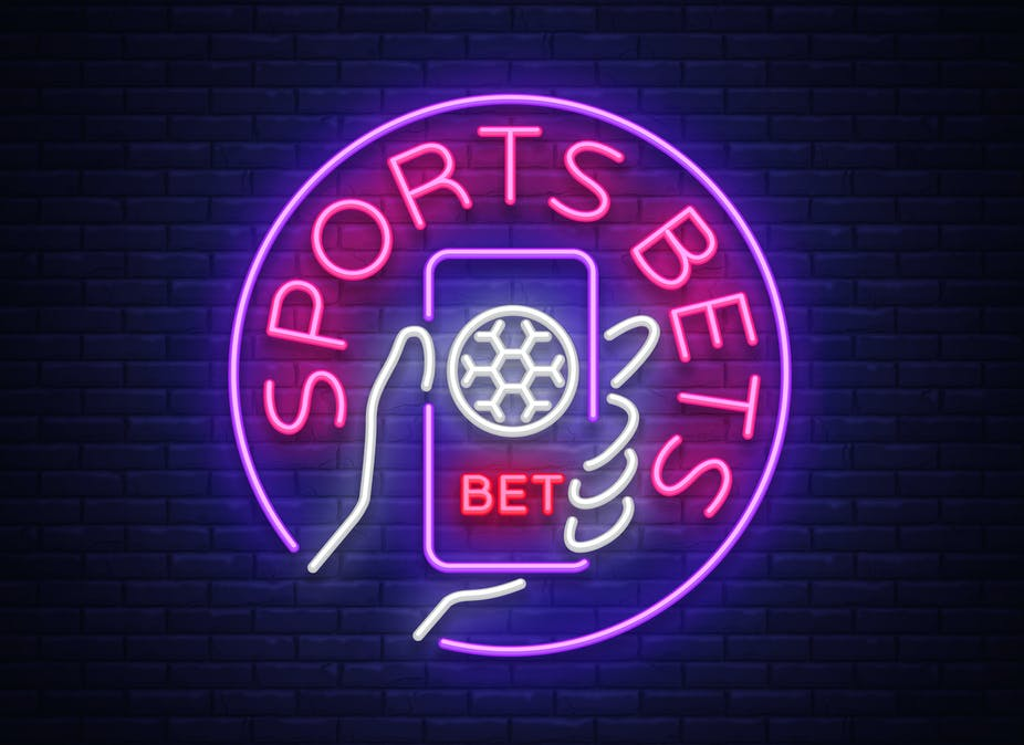 Best Australian Sports Betting Sites