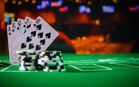 What Online Midas Poker Can Offer