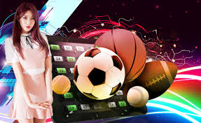 The Sbobet Asia Sports Betting Professor - Could it be a fantastic Betting System?