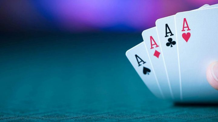 How Bonuses In Online Poker Sites Work - Gambling