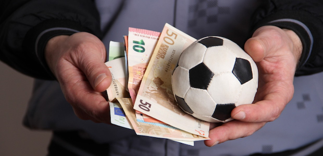 There Is a Champion Inside You - 6 Things You Ought to Know