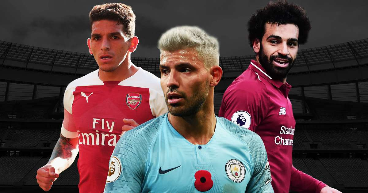 The Injury Machine - Why Kids Are Getting Hurt and What to Do About It