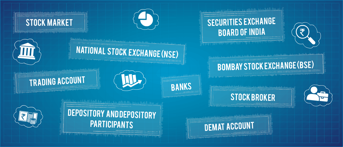 Why Choose NYSE Even Its On Pricier Side?