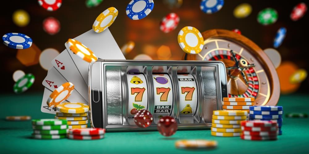 The Most Profitable And Also Entertain Game