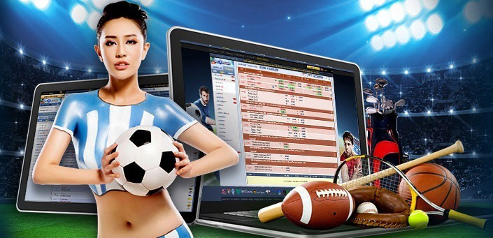 Betting Web Sites: An Quick Access To Worthwhile Playing