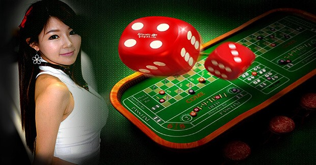 Leading 10 Best Canadian Online Casinos