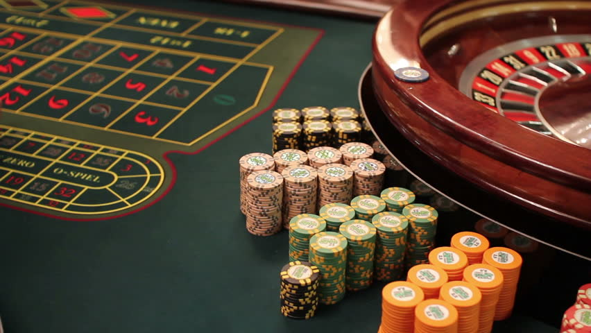 Perks In Online Casinos - Online Gaming