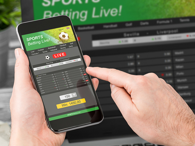 Online Poker Guide - Learn How To Play Poker Games For Real Money