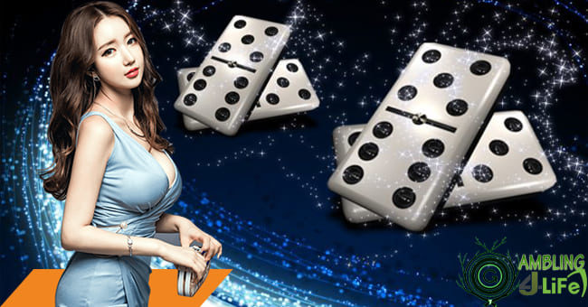 Betting Addiction - Signs, Symptoms & Treatment For Problem Gambling