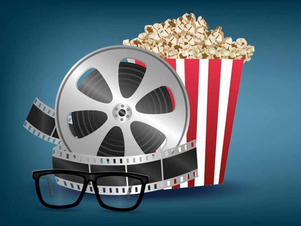 Best Free Movie Streaming Sites No Sign Up 2020 Updated
