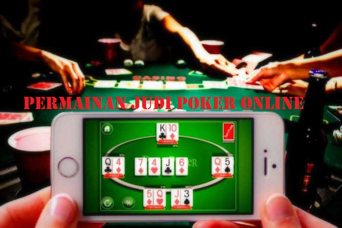 Poker Software Developers India
