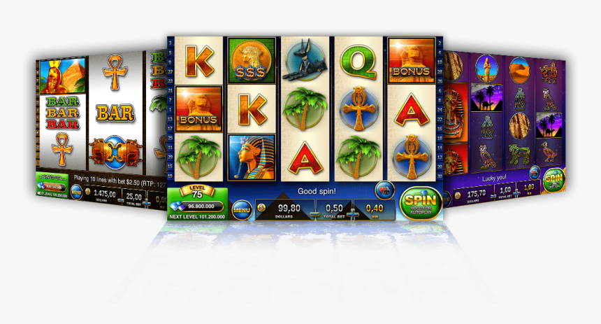 Just How Does A No Deposit Casino Bonus Work