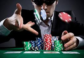 It's Super Straightforward And Fun Way To Learn To Play Poker Online