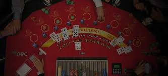 Ideal Online Casino In Malaysia