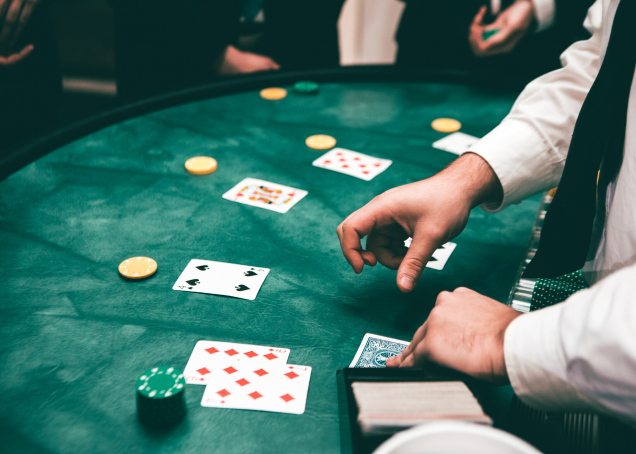 The Very Best And Worst Roulette Strategies Works And Why
