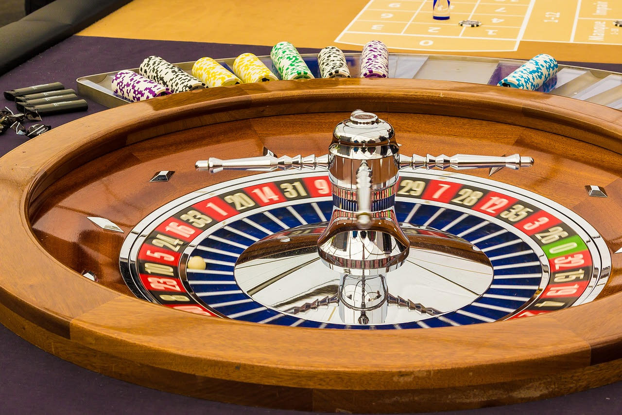 Top Ranked Online Slots 1 Go Off: Discover The Top Games Here