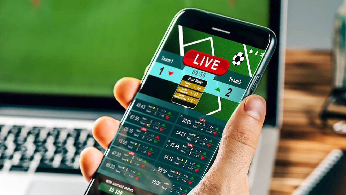 The Most Effective Betting Sites 2020