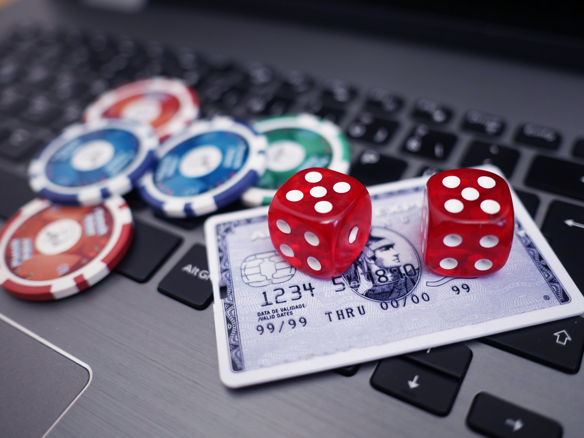 Leading Free roll Poker Sites Tournament