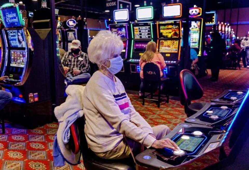 Sports Betting On the Internet Is Legal In US