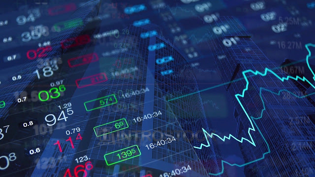 Brokerage Options for the Trading Solutions
