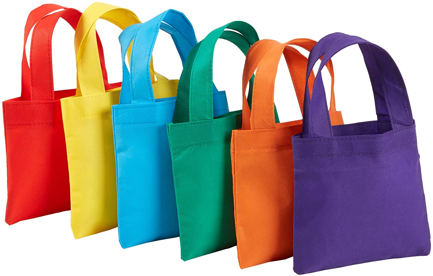 Buy Unique And Stylish Custom Reusable Grocery Bags In Bulk