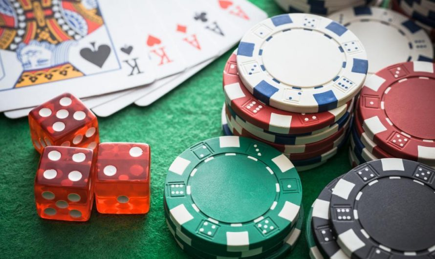 Leading 100 Casino Poker Sites - Finest Casino Poker Websites