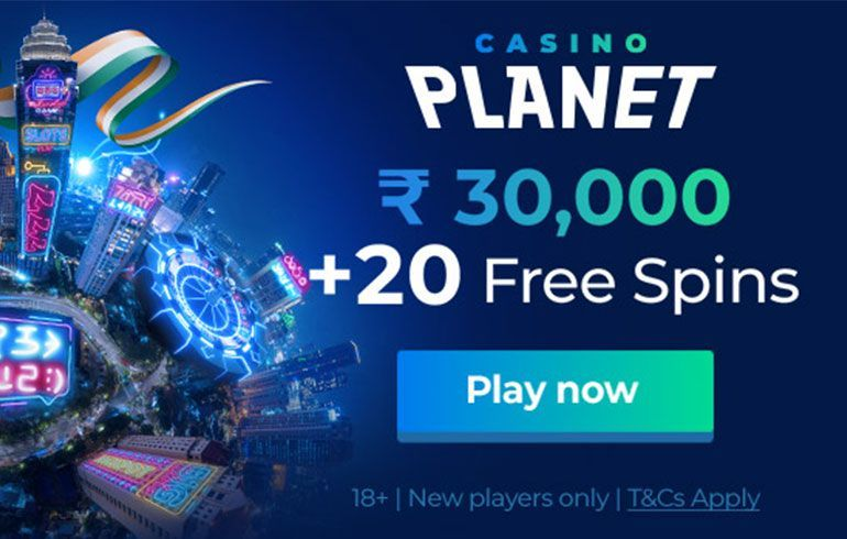 Boost Your Probability Of Winning By Playing Bitcoin Casino Games Online Gambling