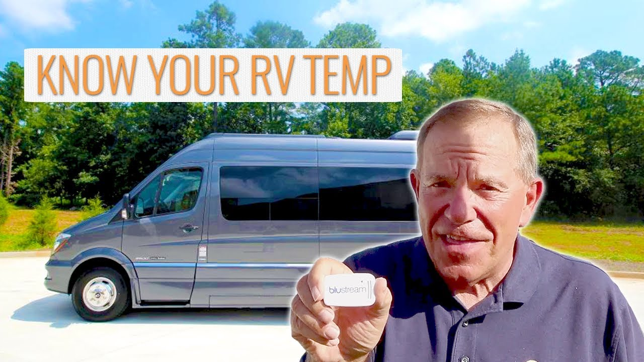 A Newbie's Overview To RVing With Canines