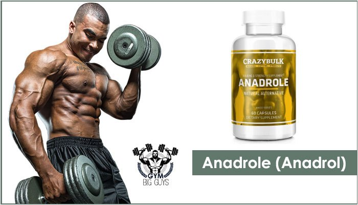 Functions finest over muscular tissue enhancement