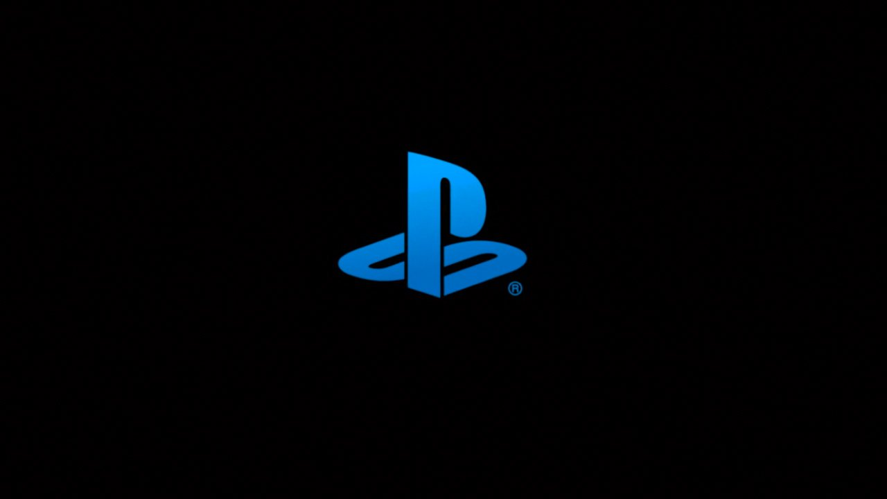PlayStation Network Hack Leaves Bank Card Details In Jeopardy