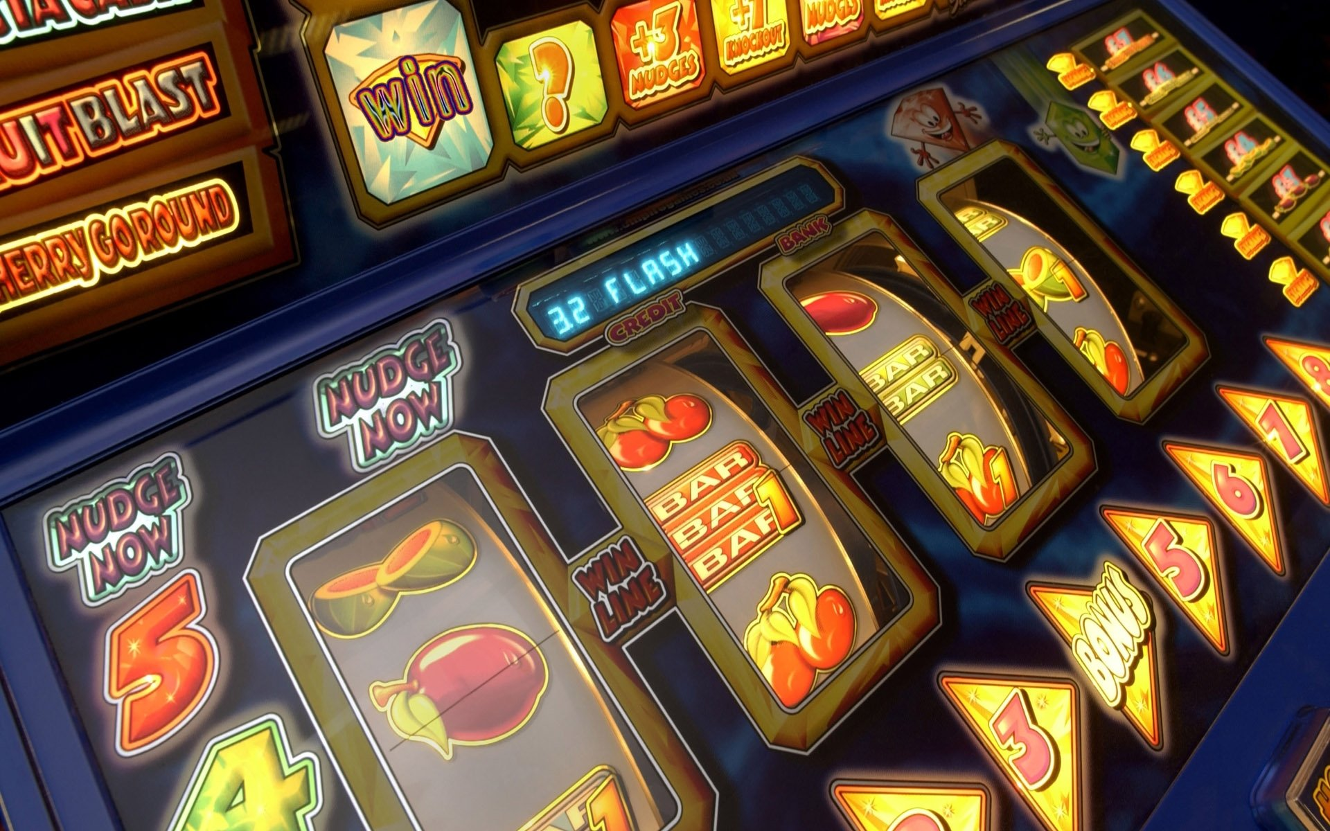 Why Betting Is The One Skill You Require