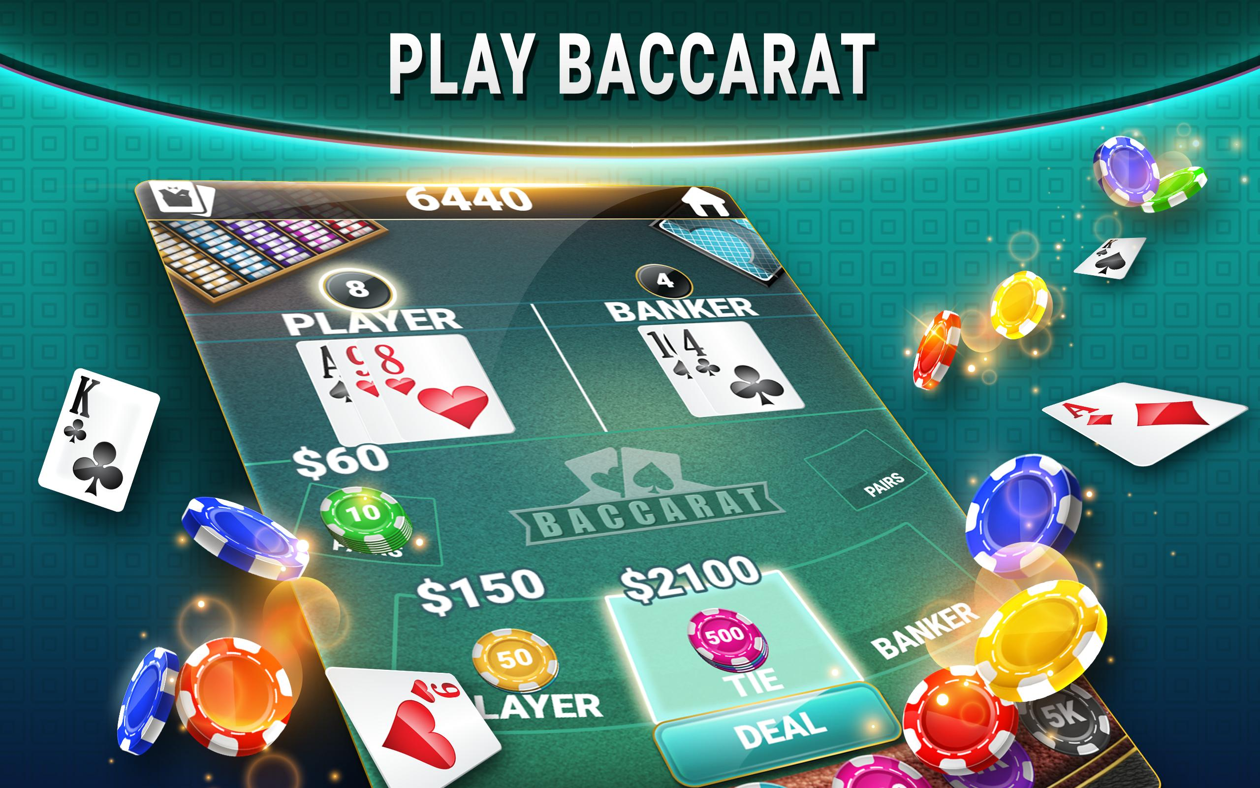 Why GGPoker Review Is The one Ability, You need?