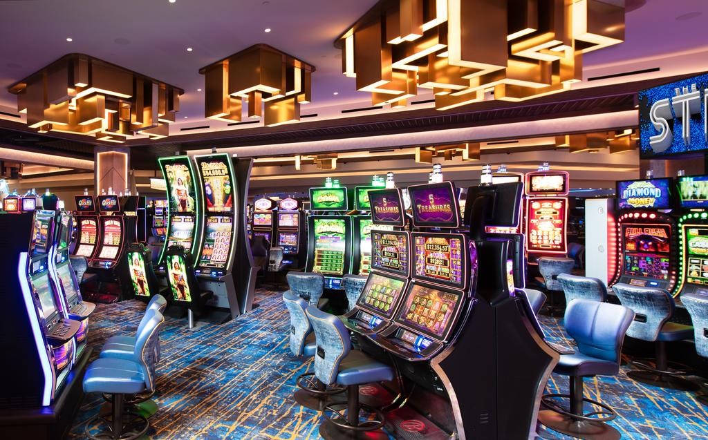 Easy Tips To A Lot More On The Internet Casino Sales