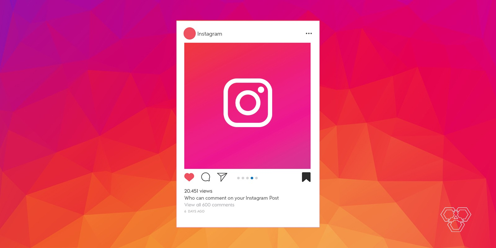 How To Make Instagram Fans