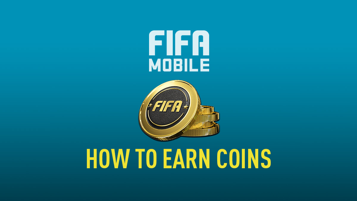 This May Occur To You Fifa Coins Errors To Prevent