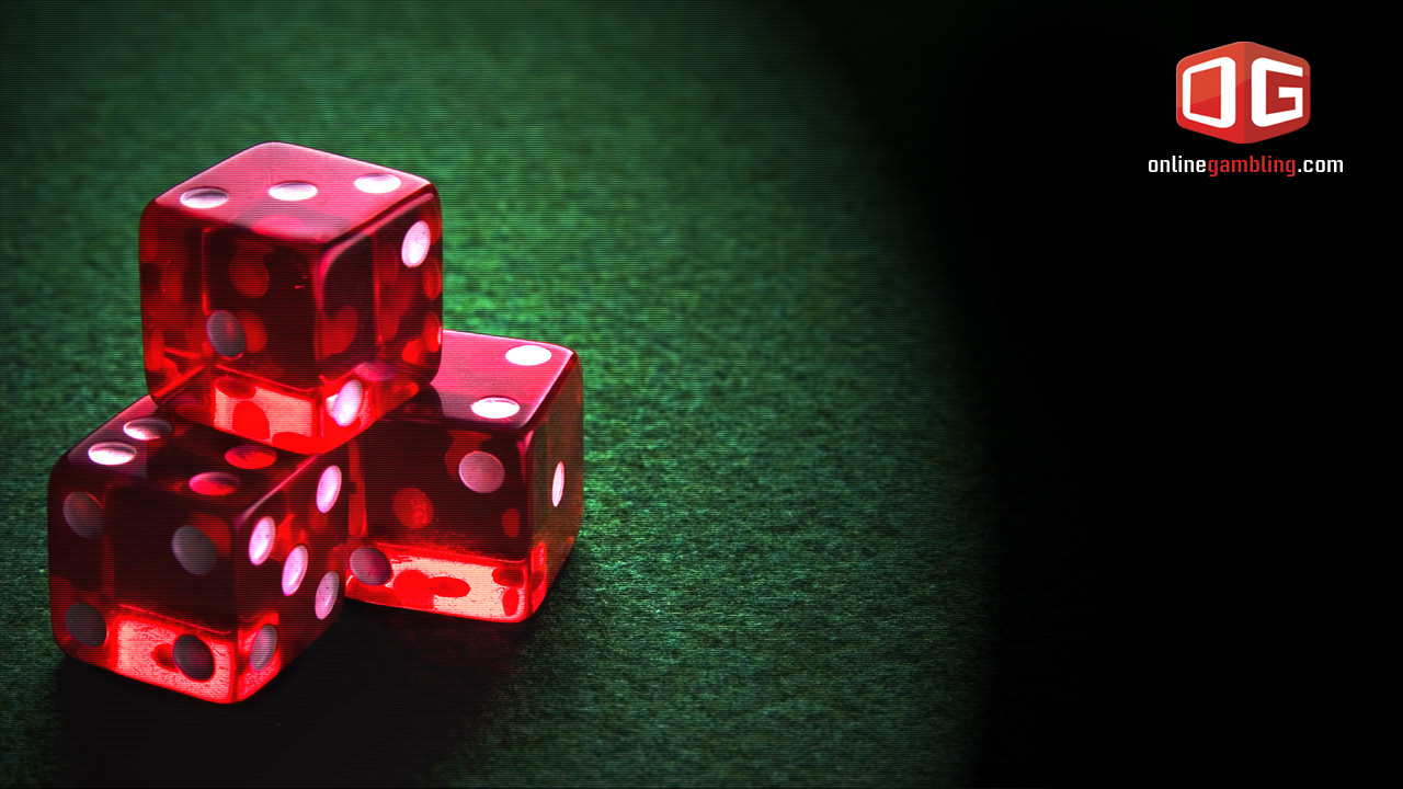 Easy methods to Create Your Online Betting Strategy