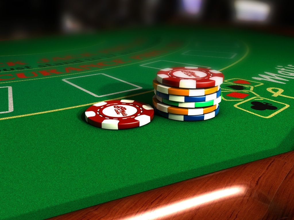 Reasons To Cease Occupied With Online Betting