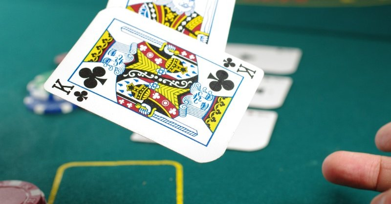 Wondering How you can Make Your Casino Rock? Learn This!