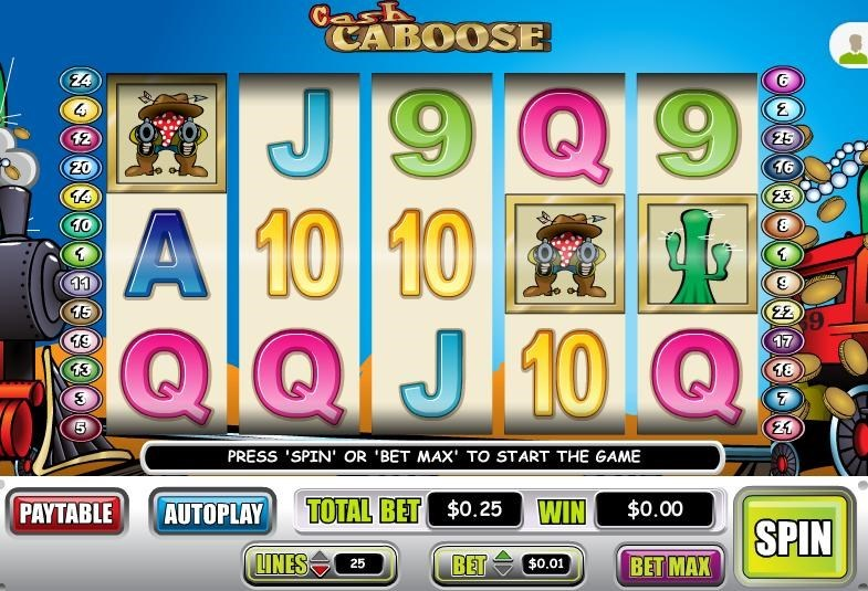 Casino minutes A Day To Grow Your online business