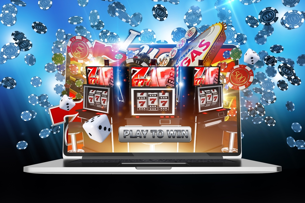 Guide to Winning at Online Slot