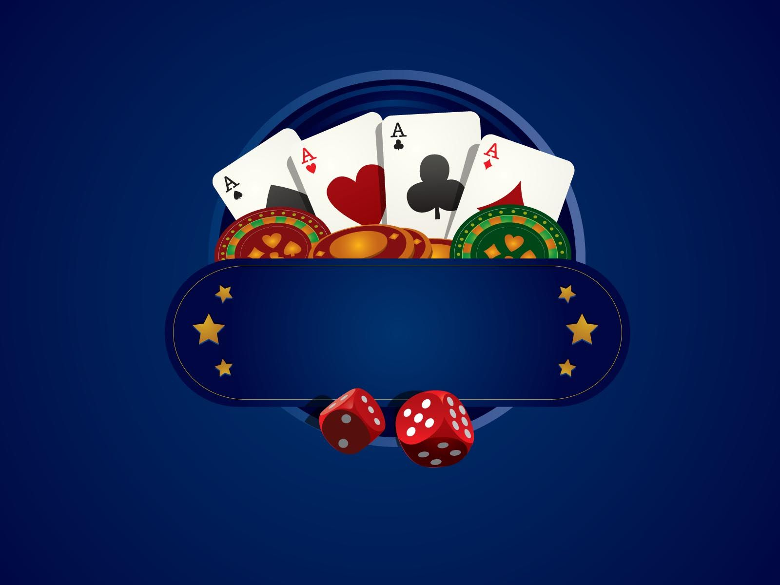 Five Days to Improving the way You Casino
